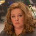 Melissa McCarthy: When the World Needs a New Spy
