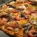 Spanish lunch buffet made better: Alba Restaurante Español announces Buy 2, Get 2 on Privileges