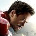 Downey Feels Age of Ultron Marks End of Era, Start of New