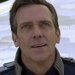 Hugh Laurie, From House to Tomorrowland