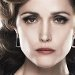 Rose Byrne Plays Comical Frenemy in Spy