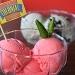 1st Colonial Grill: Albay's Pride Serving Sili Ice Cream and Bicolano Favorites