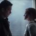 WATCH: Emma Watson in creepy 'Regression' Trailer