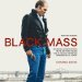 Depp Guns Down Enemy in New Black Mass Poster