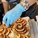 A Peek on How To Make a Cinnabon Classic, and 3 Fun Treats to Try from Cinnabon