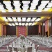 Marriott Manila Expansion: Philippines' Largest Grand Ballroom and 3 Dining Outlets Opening Soon