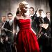 Oscar Nominee Abigail Breslin Plays it Über Badass in Final Girl