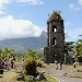Legazpi City For A Day: What To See, Eat, and Do in the capital of Albay