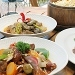 Alab by Chef Tatung: Where passion for Filipino food blazes bright in Quezon City
