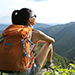 Visit The Philippines: A 2015 Backpacking Guide to Experiencing Paradise