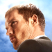 """Game of Thrones' Ed Skrein at the Driver's Seat in """"Transporter 4 Refueled"""""""