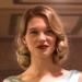 Latest SPECTRE Vlog Shines Light on New Bond Women