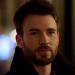 "Chris Evans in Romantic Date Movie ""Before We Go"""