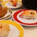 Express Train to Delicious: Conveyor Belt Japanese Restaurant 'Genki Sushi' opens in Manila