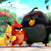 """Behold the First Trailer of """"THE ANGRY BIRDS MOVIE"""""""