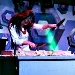 Sneak Peek: Korean Hit 'Cookin' Nanta' Making Kitchen Noise in Manila Starting November 10