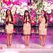 The X Factor UK: 4th Impact Eliminated Through P