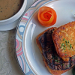 Sneak Eat: 15 Potato Dishes You Need to Try in Davao in 2016