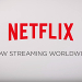 Netflix announced its launch in 130 more countries, including the Philippines!