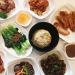 Yumchee: A Premium Fast Food that Satisfies with Chinese Comfort Food for Your P200 Budget