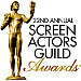 22nd Screen Actors' Guild Awards 2016