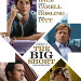 'The Big Short' Provides Entertaining Explanations to a Convoluted Crisis