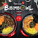 Check This Out: Bonchon's Bibimbowl for your Korean food cravings