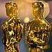 Follow HBO Asia's Live Broadcast and Online Coverage of The Oscars® from 8am on Monday Feb.29