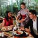Diamond Hotel Celebrates Love