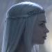 War Between Sister Queens Escalates in New 'Huntsman' Trailer