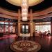 Edsa Shangri-La, Manila's Chi, The Spa Unveils New Luxurious Hammam Treatment