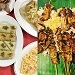 Conquering the World Street Food Congress 15-Hour Food Frenzy around Pampanga, Binondo, and BGC