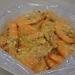 Choobi Choobi Lingaw Lingaw Kaon: Fresh Filipino Food Favorites Now in Manila