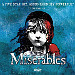 Les Misérables Add Another Week of Performances to the Manila Season