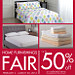 Enjoy Big Home Sales at SM Home this March