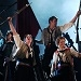 IN PHOTOS: 'Les Miserables' in Manila Performances