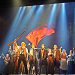 WATCH: Les Misérables Cast Perform 'I Dreamed A Dream,' 'One Day More,' and 'Bring Him Home'