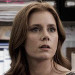 Amy Adams' Lois Lane, as Fearless as Ever in Batman v Superman