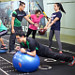 Santé Impact System: A New System changing Philippine Fitness and Rehabilitation Landscape