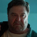 Will 10 Cloverfield Lane Give John Goodman His First Oscar Nom?