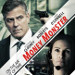 New Poster Up for Clooney-Julia Starrer,