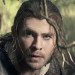 Eric, The Huntsman Propels New Story of