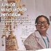 Junior Mind Mover Program