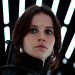 'Rogue One: A Star Wars Story' Teaser Trailer Arrives