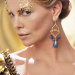 'The Huntsman' Brings Back Charlize Theron as Queen Ravenna