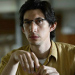 After Star Wars, Adam Driver heads to Midnight Special