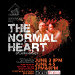 Larry Kramer's The Normal Heart