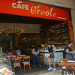 Experience Full Southern Comfort Food at Café Creole in Resorts World Manila