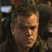High-Octaine Action in New 'Jason Bourne' Trailer