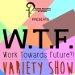 WTF: Work Towards Future